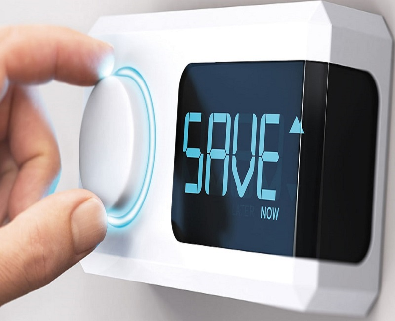 How to Lower Your Small Business Energy Bills