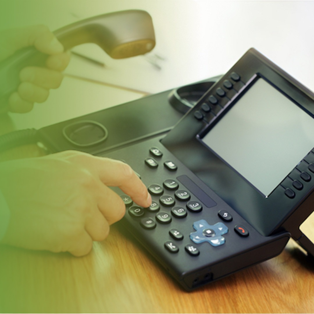 10 Most Common VoIP Security Issues