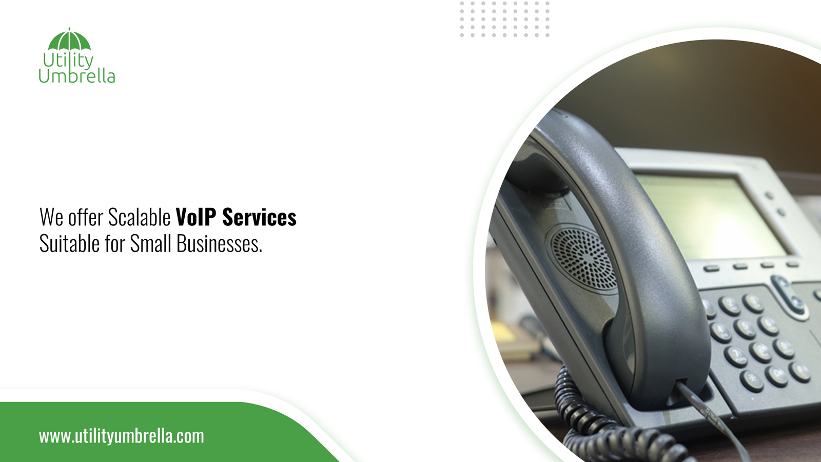 What is the Difference between VoIP and IP Telephony?