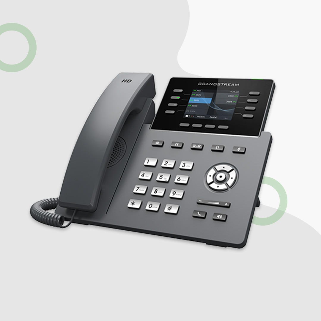 VoIP Call Quality – Is it as Good as Regular Phones?