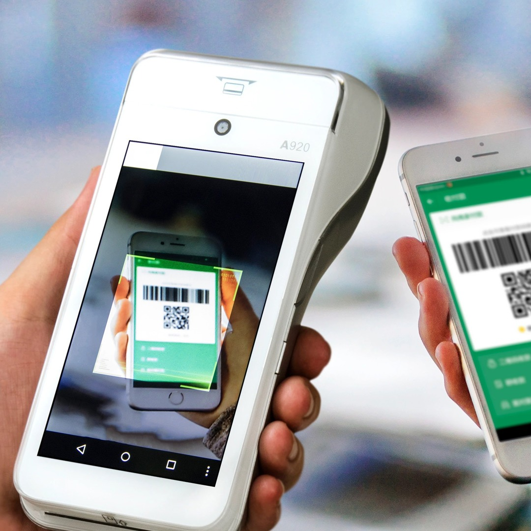 All The Ways You Can Accept Online Payments In 2021